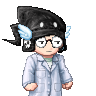 Hug Zombie's avatar