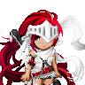 tachitachii's avatar