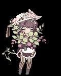 Paper Friend's avatar