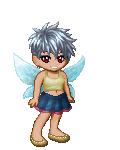 ann maboroshi's avatar