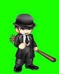 Jeppo Corleone's avatar