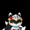 Me-Mie's avatar