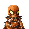 Lavableman's avatar
