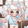 Sassy Uh Frassy's avatar