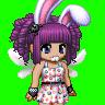 xx_Bre's avatar