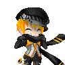WaffleRawrz's avatar