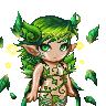 Jiave's avatar