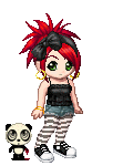 xXKatyLuvXx's avatar