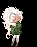 CluelessHornyHoes's avatar