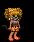 Lil_emo_neko_princess's avatar