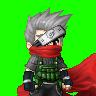 Kakasni's avatar