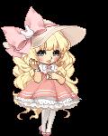 Serendyne's avatar