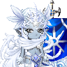 xColor_Me_Deadlyx's avatar