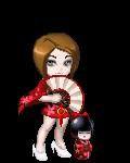 misspanda5599_ME's avatar