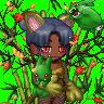Fuzzy Wuzzy Tree Gurl's avatar