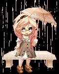 Collizio's avatar