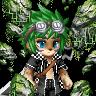 Mizu_Uzaharu's avatar
