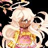 ohmanholysheit's avatar