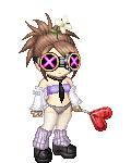 N3KO_HARI's avatar