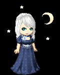 Elizabeth von Wettin's avatar