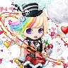 vzoey's avatar