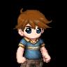 Saint-Saens's avatar