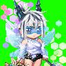 Namiyo Sekine's avatar