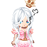 G-girl-2-bold's avatar