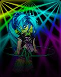 Caffeinated Rave's avatar