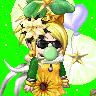 xFantasygrlx's avatar
