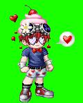 Gaghiel's avatar