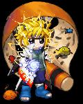 ninetailsfox-hot's avatar