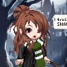 Miranell Wolf's avatar