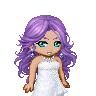 kiki_crisis-hime's avatar
