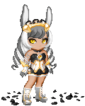 Souru's avatar