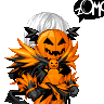 Epiccostic's avatar