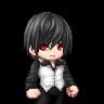 SpikeBlueValentine's avatar