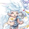 Pikapop's avatar