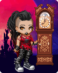 River Melody's avatar