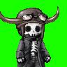 [NCP] Kankaru's avatar