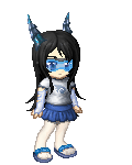 Suspense's avatar