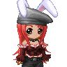 Silara's avatar