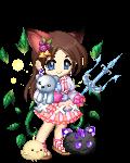 purplerose29's avatar