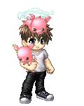 john 432's avatar