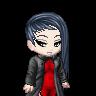 Cherry Springer's avatar