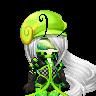 Exotiic Coconut's avatar