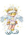 - y a y i z -'s avatar
