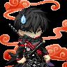 DestinyNinja's avatar