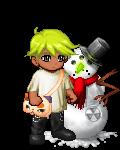 Intoxicatedloverx's avatar
