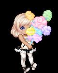 Brianna58518's avatar